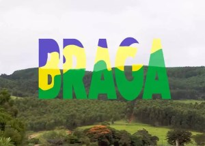 braga-pedro-caldas-mobe-wake