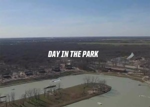 day-at-the-park-bsr-cable-park