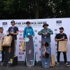 podium-amateurs-FISE-XPERIENCE
