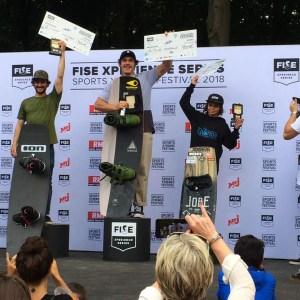 podium-pro-men