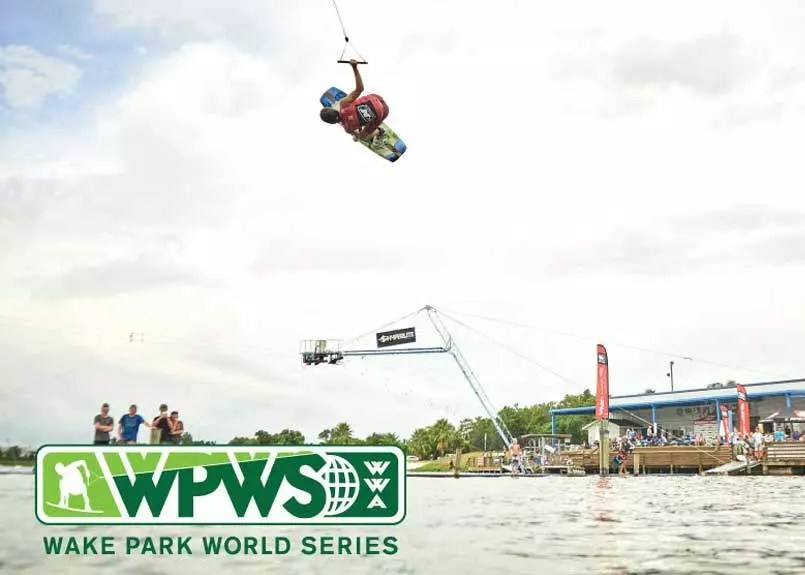 2018-WAKE-PARK-WORLD-SERIES