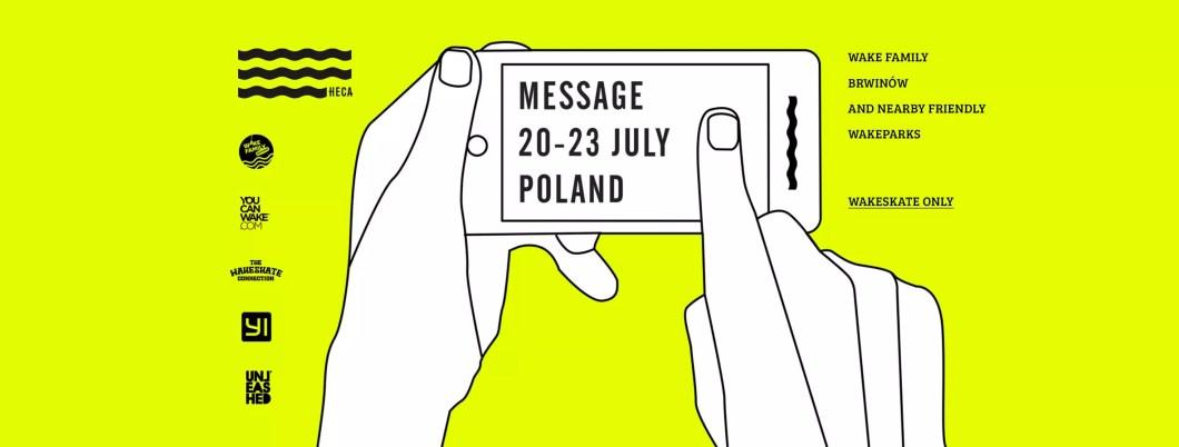 message-heca-wakeskates-2018-poland