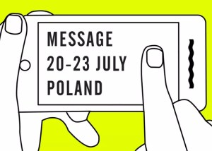 message-poland-heca-wakeskates
