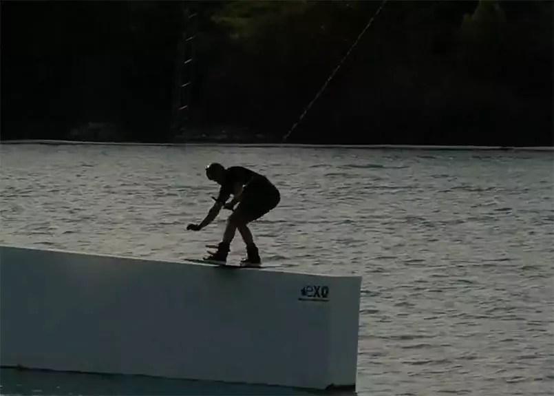 antony-fernandez-tnx-cable-park