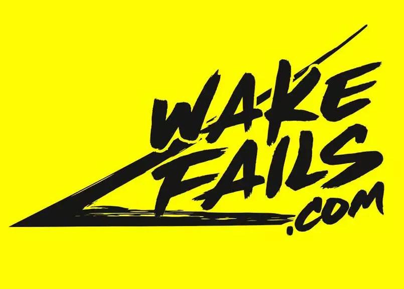 june-best-wakeboard-fails