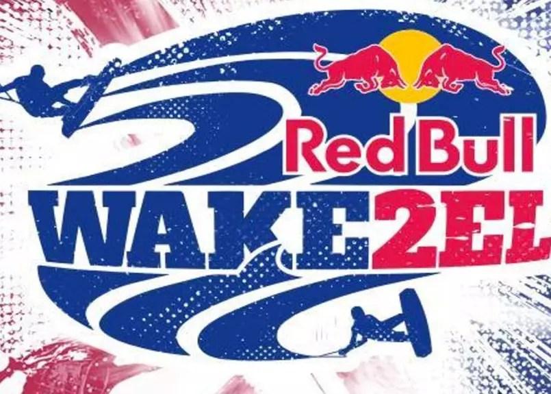 redbull-wake2el