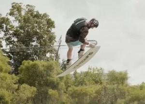 Derek-Huntoon-Action-Wakeboard-Park