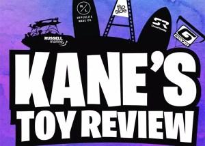KANE-WARD-toy-review