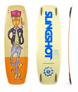 super-grom-slingshot-wakeboards