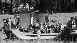 sk8tember-poule-wake-park-blacknwhite