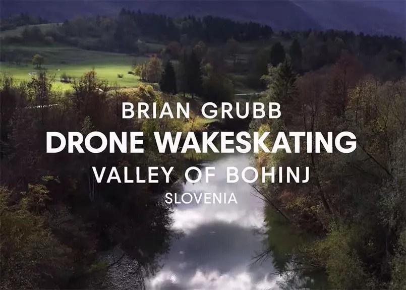 brian-grubb-drone-wakeskating