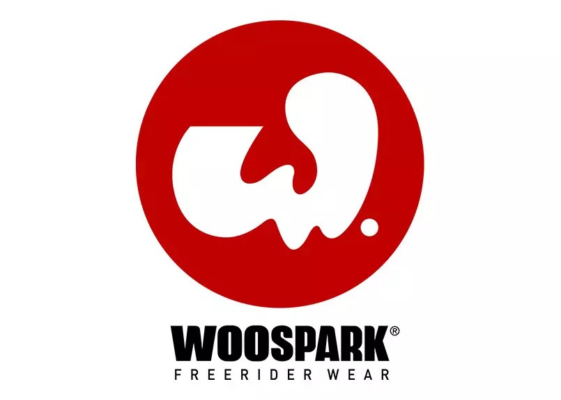 woospark