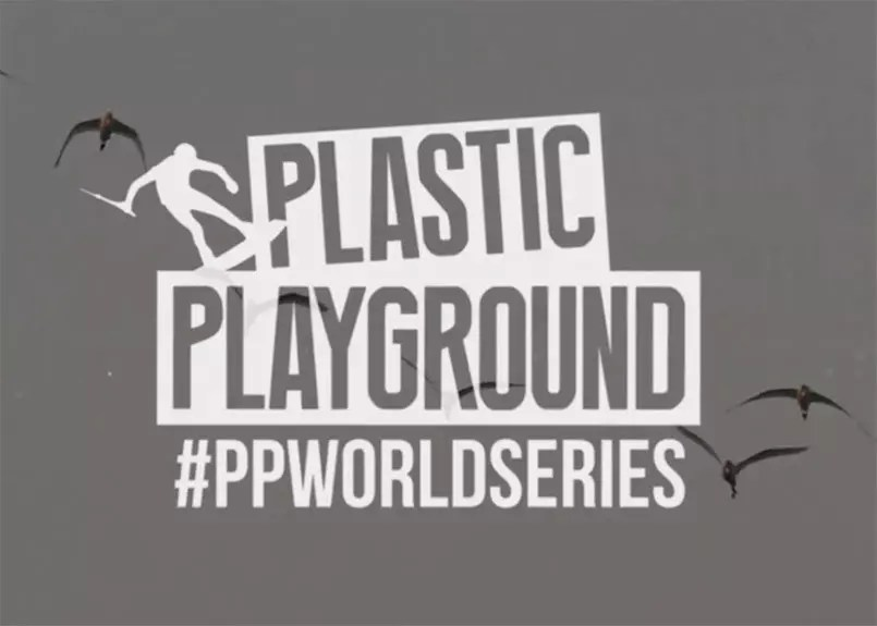 Plastic-Playground-World-Series-2018-Stop-3