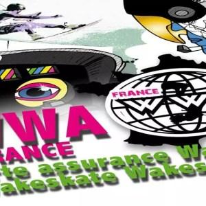 assurance-wwa-france