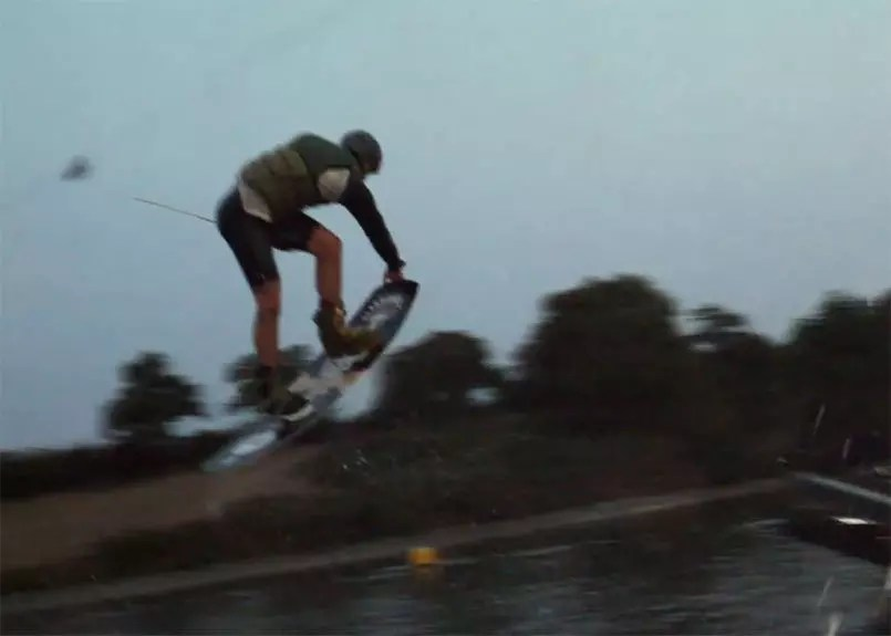 clement-pageot-ks-wakepark