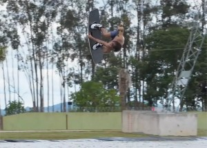 Josh-and-Brandon-Harris-Sunset-Wake-Park