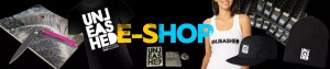 unleashed-wake-mag-E-Shop-3