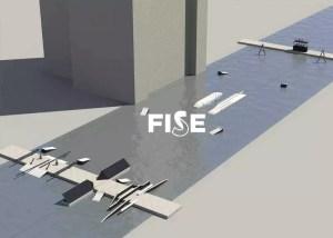 Fise-2019-Wakeboard-Global