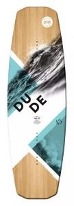 Goodboard-DUDE-2019_08