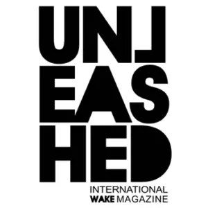 Logo-Unleashed-wake-mag300x300