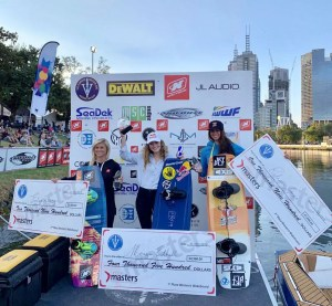 MEAGAN-ETHELL-WIN-THE-2019-NAUTIQUE-MOOMBA-MASTERS