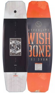 hyperlite-wakeboards-wishbone1