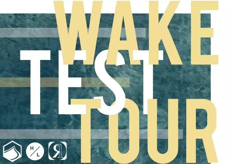 Wake-test-tour-2019-2