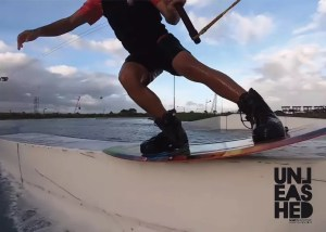 compilation-wakeboard-boardsport-thumbnail