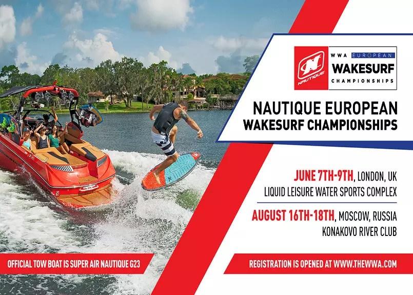 european-wakesurf-championships-miniature