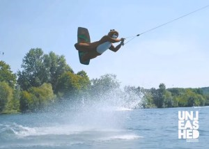 wakeboarder-style