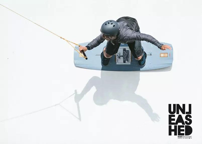 liquid-force-peak-collection-2019