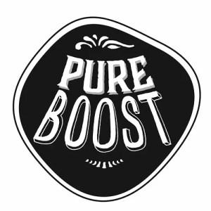pure-boost