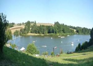 rouffiac-cable-park