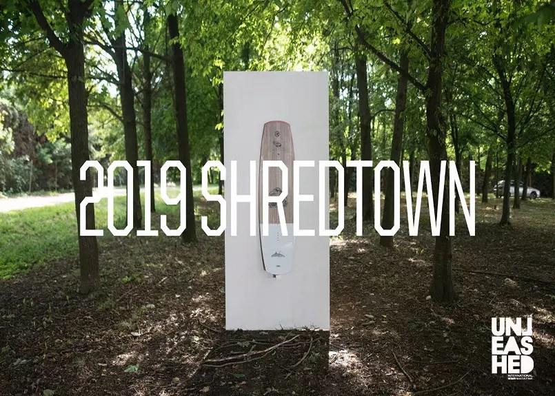 shredtown-2019-thumbnail