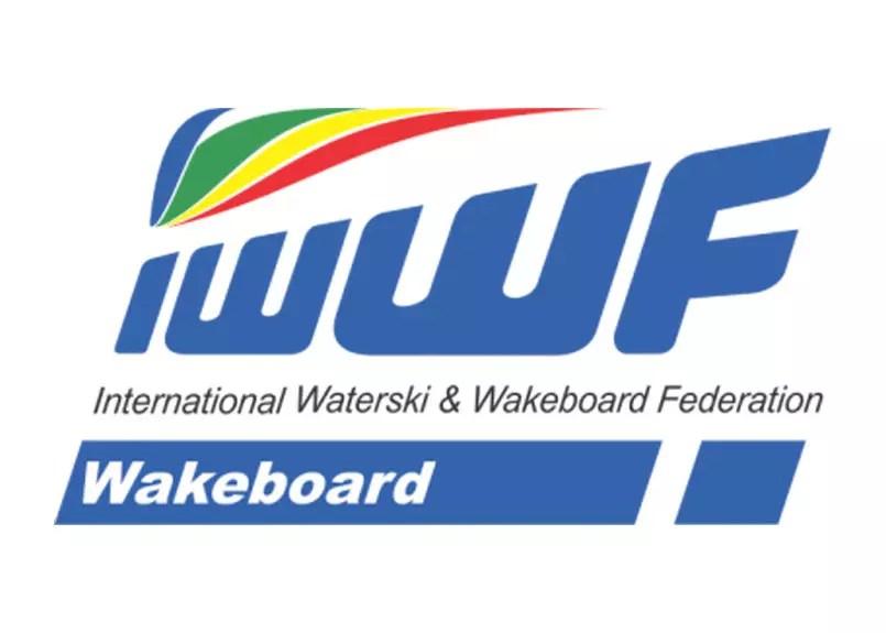 wakebaoard-boat-règlementation-2019