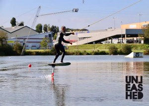 wakefoil-adavnce-ride-thumbnail