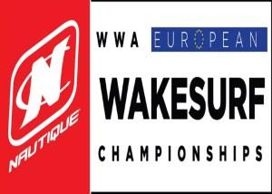 wakesurf-championships
