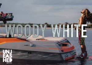 woody-white-naples-wakeboard