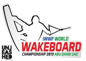 IWWFWakeboardWords2019