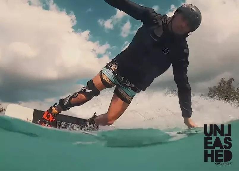 jb-oneill-slow-motion-thumbnail