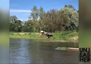precision-boats-fails