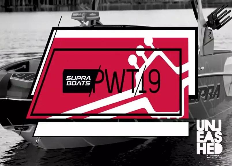 teaser-supra-boat-2019