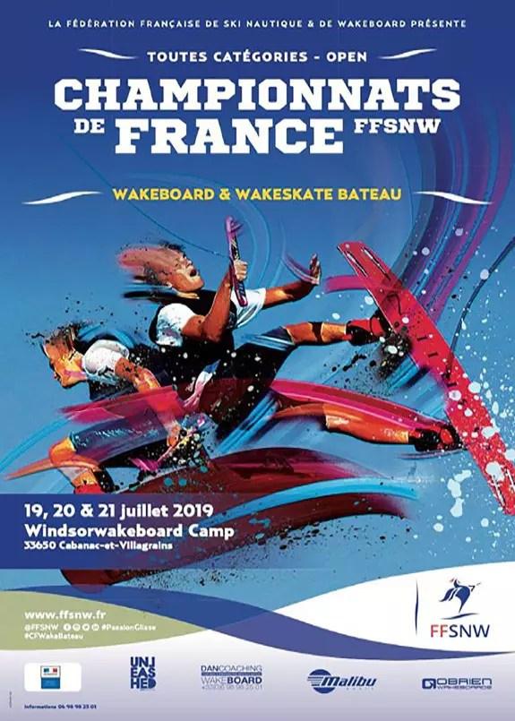 wakeboard-bateau-2019