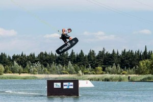 Jules-CHARRAUD-fise-unleashed-wake