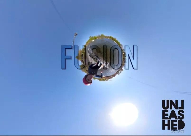 niklas-ripp-fusion