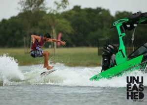 pro-wakeboard-tour