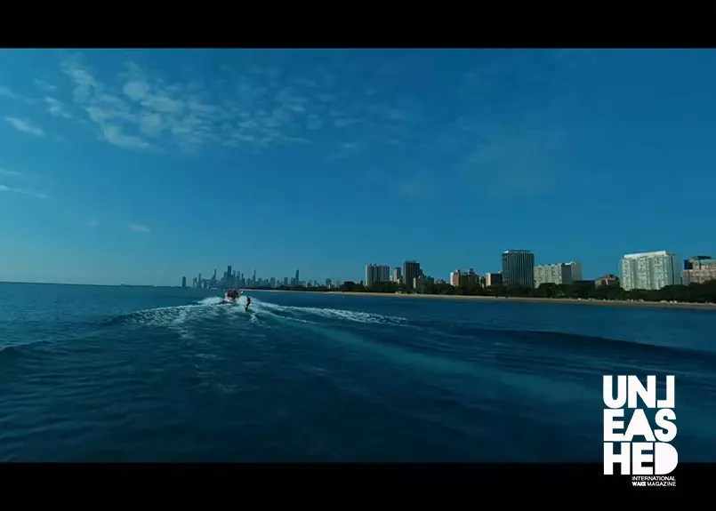 chicago-michigan-lake