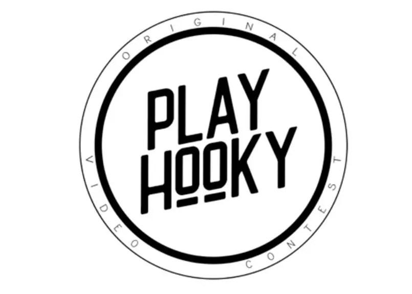 play-hooky-unleashedwakemag