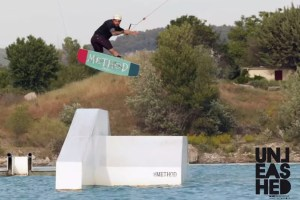 shred-it-welcome-summer