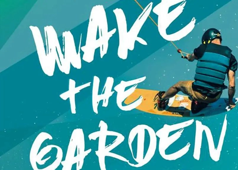 wake-the-garden-contest-the-wake-garden